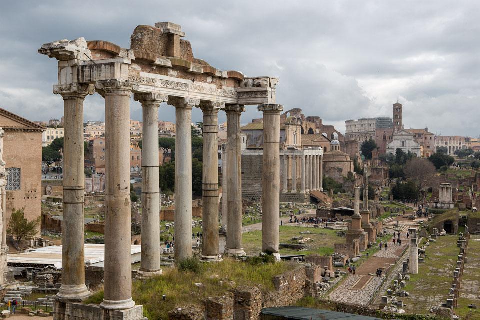 italya-roma-forum-gezisi-uzgun-yilmaz (5)
