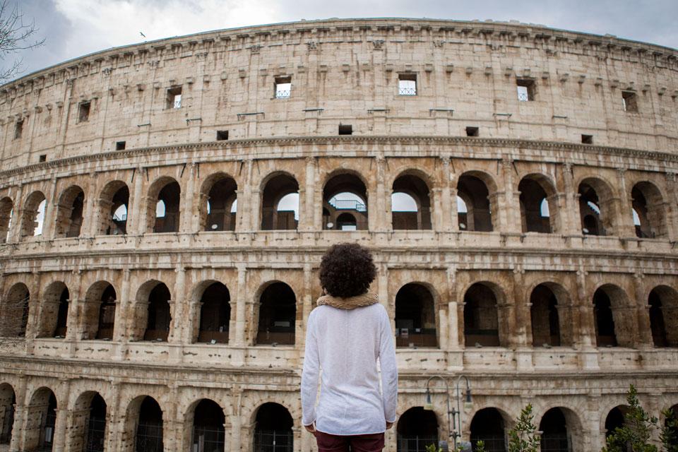 italya-roma-kolezyum-gezisi-uzgun-yilmaz