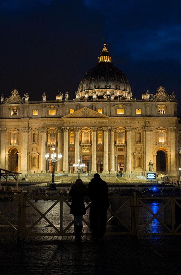 italya-roma-vatikan-muzesi-ask-uzgun-yilmaz
